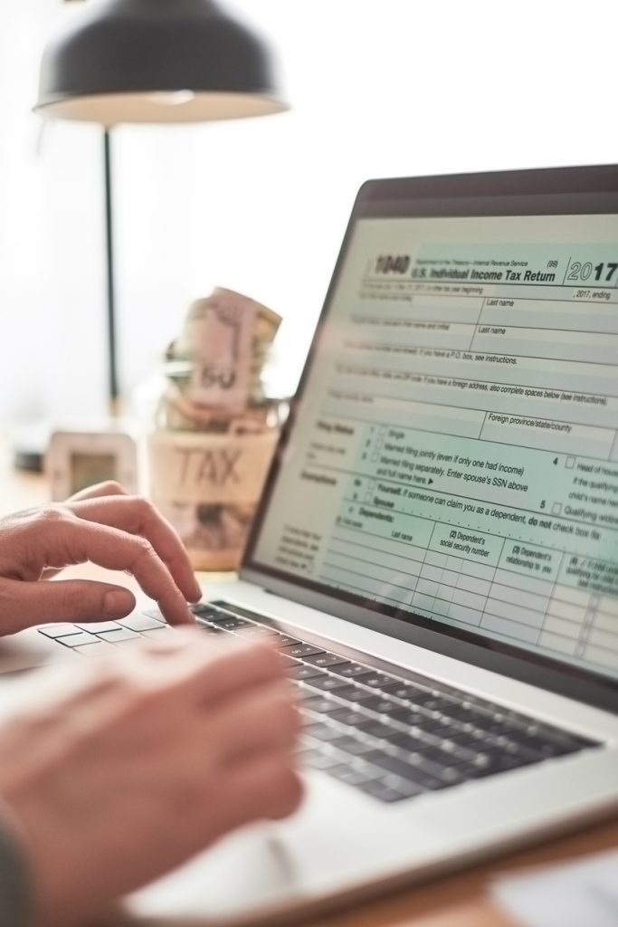 Understanding the Role of Hardships for Businesses With an IRS Levy