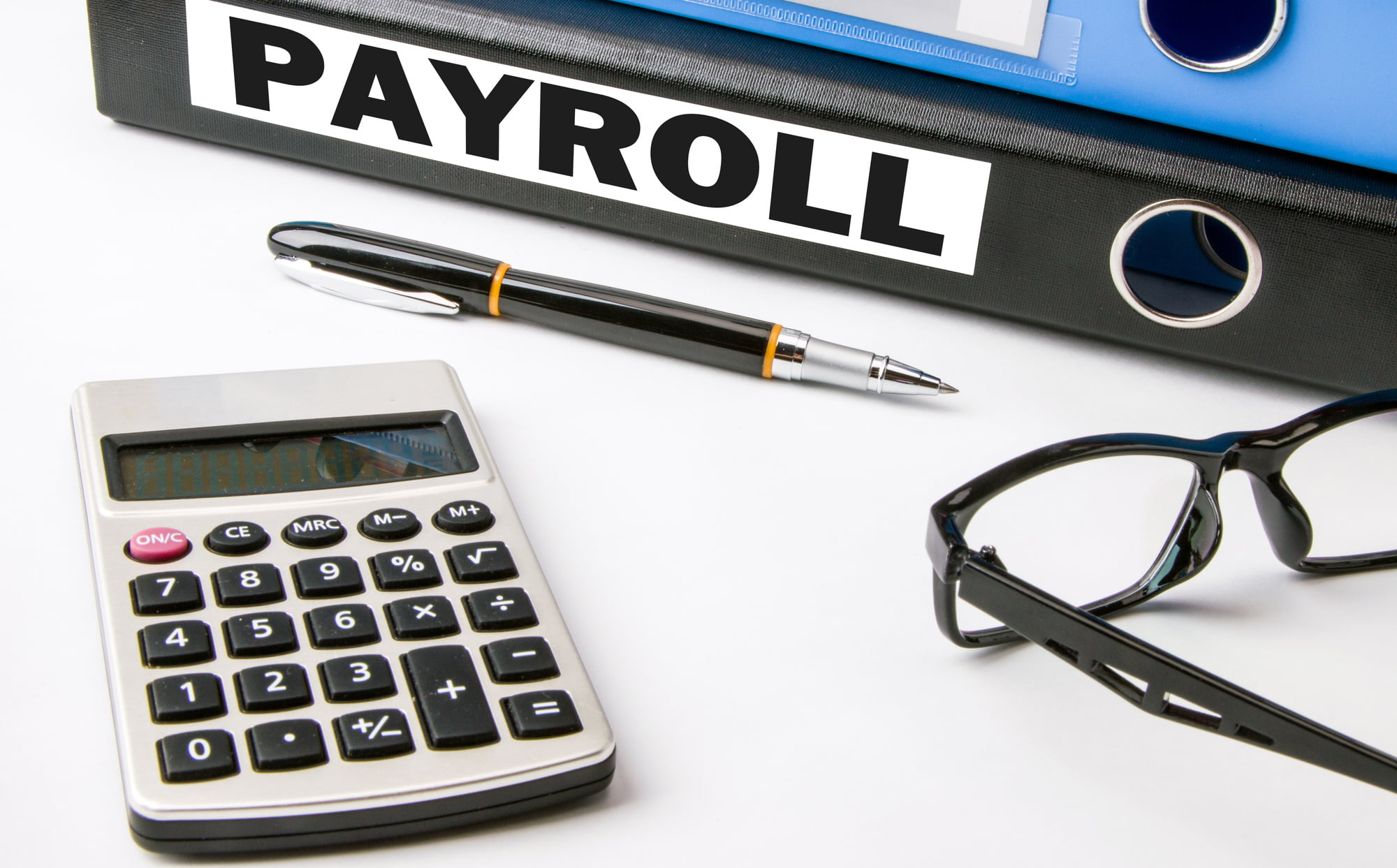 tips for preventing payroll tax penalties