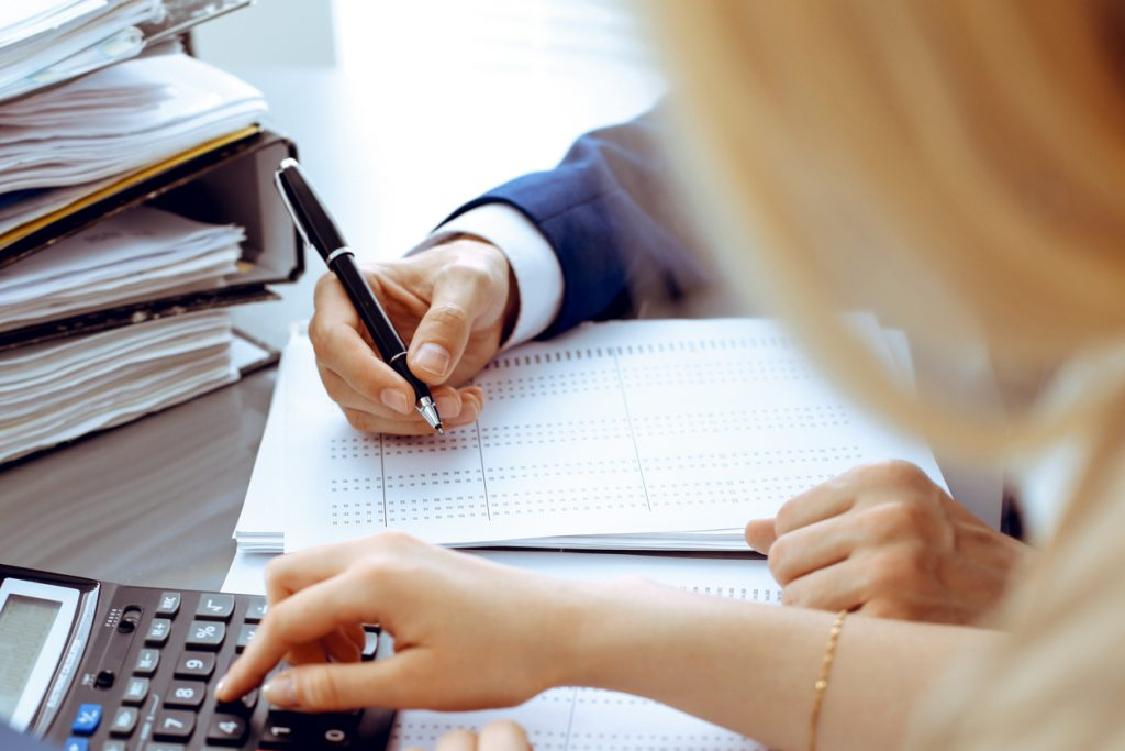 OVDP Vs Streamlined Filing Compliance Procedures--Which Works For You?