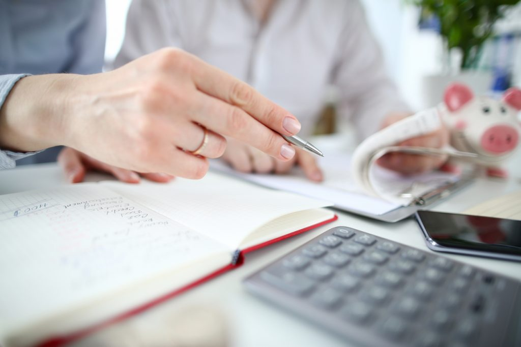 IRS Form 8288 Tax News: Are Discrepancies in FIRPTA Withholding Being Addressed?