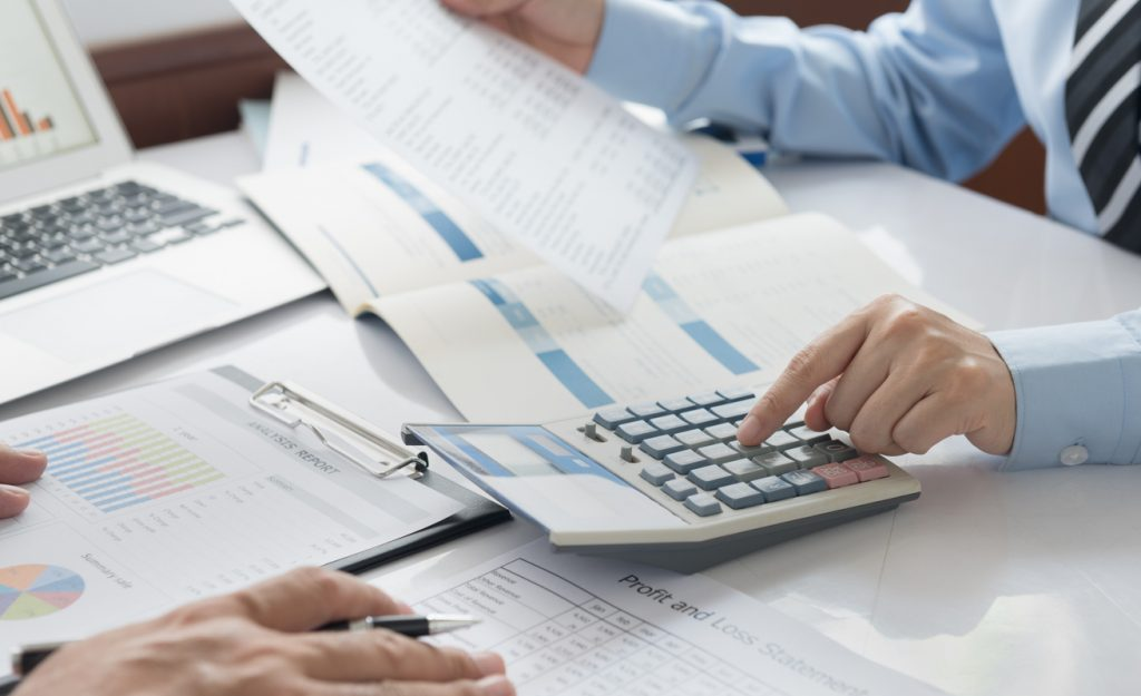 How To Resolve Unfiled Payroll Taxes