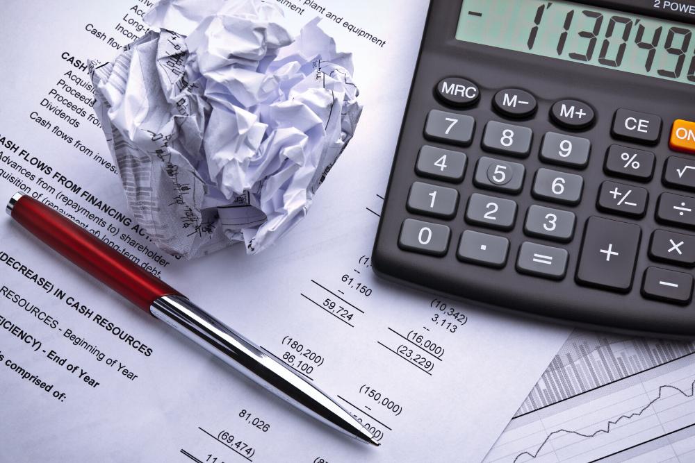 tax attorney blog