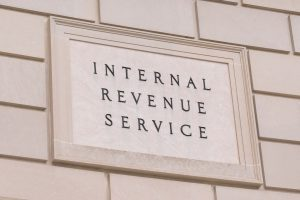 how to prevent the irs shutting business down