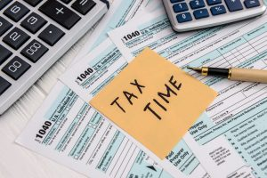 10 Most Common Tax Problems: How to Resolve and Avoid Them