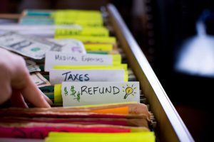 What to Do If You Still Haven't Received Your 2019 Tax Refund