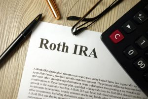 Tips on How to Successfully Manage a Roth IRA Conversion Ladder