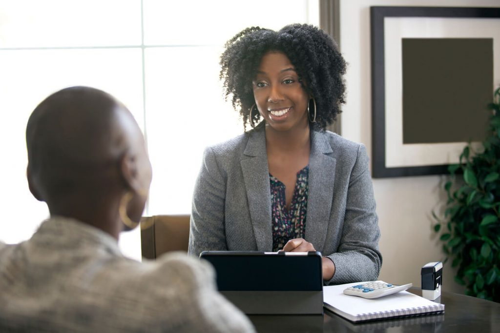 6 Questions You Should Ask Your Tax Attorney Before Hiring Them