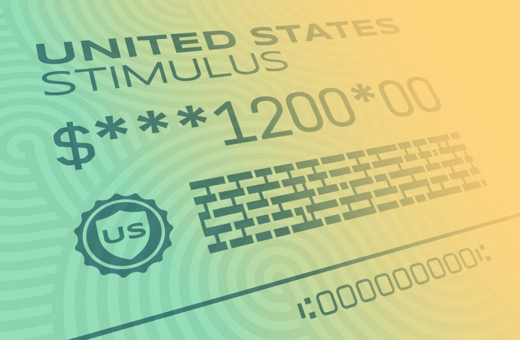 Haven't Received Your Stimulus? Told You're Ineligible? We can Help.