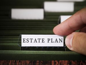 Common Estate Planning Issues