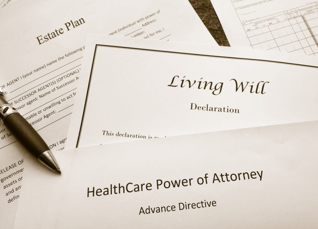 Avoid These Three Common Estate Planning Issues by Using the Right Attorney
