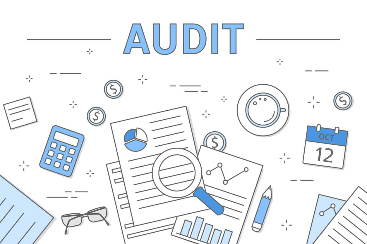 You Received an Audit Notice, So How Soon Should You Hire a Tax Audit Attorney?