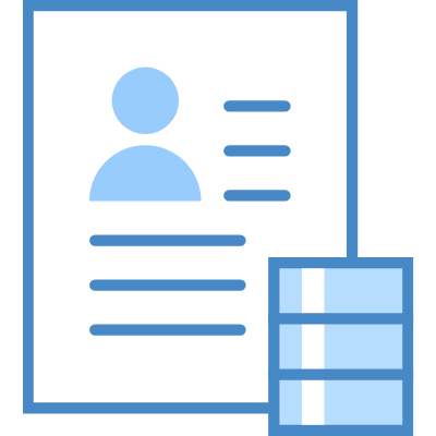 application 2020 tax refund