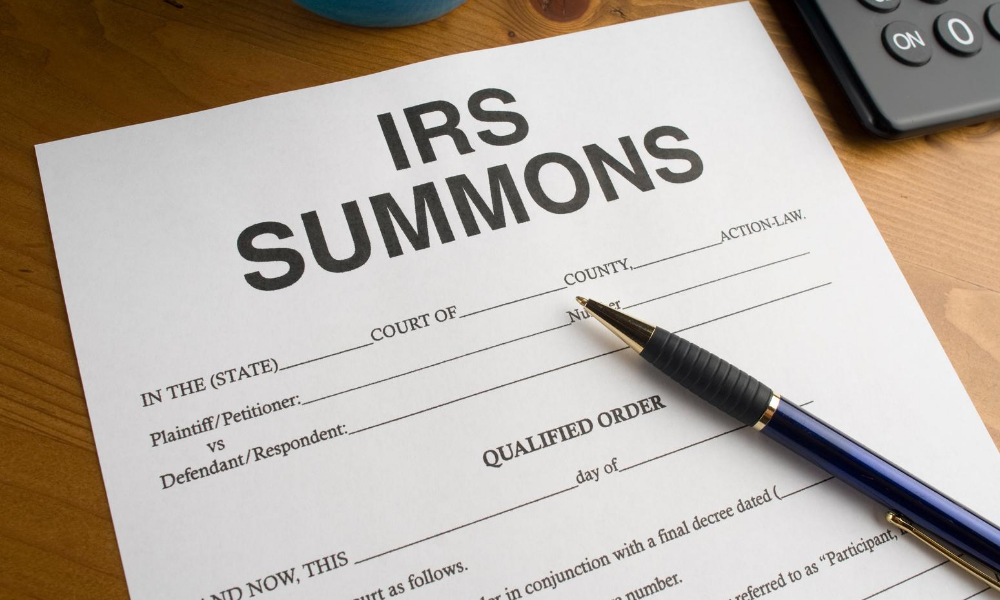 irs penalty for failing to submit form 5500