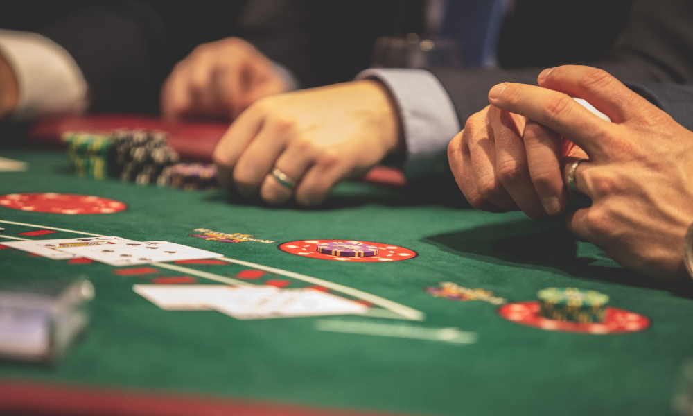 poker players who must file form w-2g