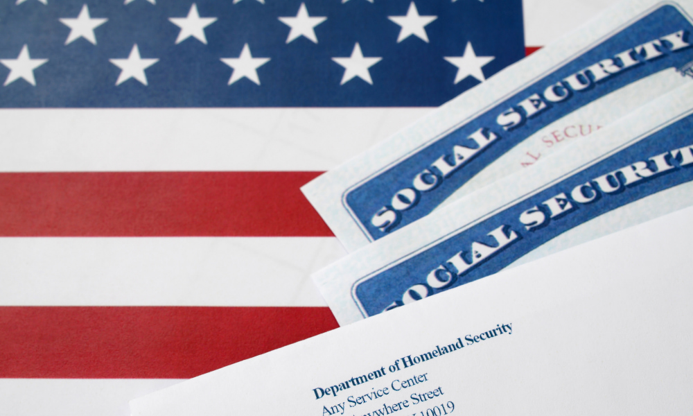 social security payments stopping due to payroll tax deferral