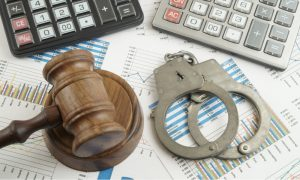 accounting fraud scandals and how to avoid them