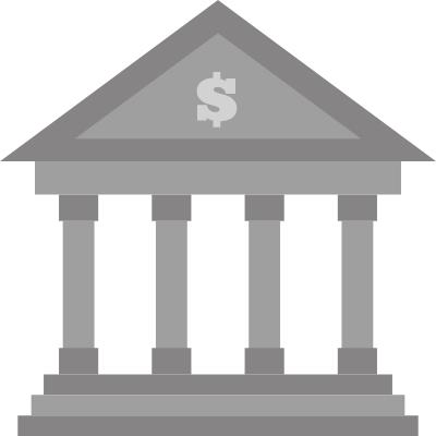 bank performing accounting fraud