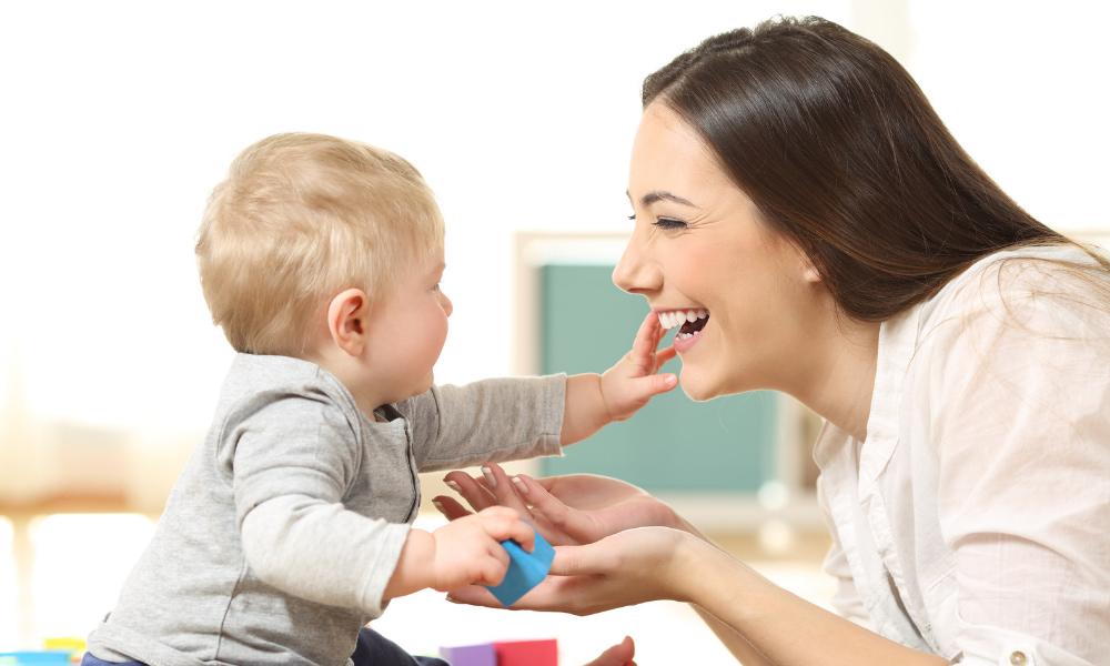 filing nanny taxes concept