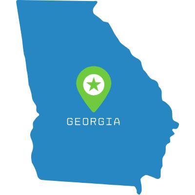 georgia silver tax