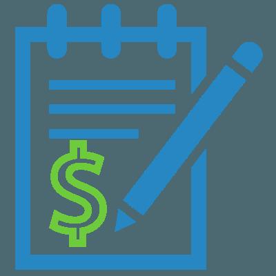 Tax Education tax deductions
