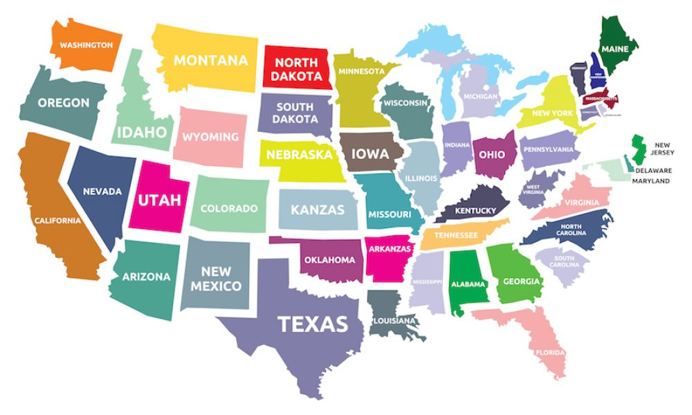 us states with names